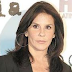 Rebecca Jones será la villana de ¨Pasión Prohibida¨ ¡Lo nuevo de Telemundo!