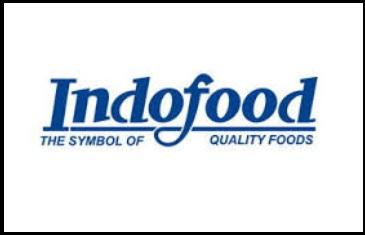 Lowongan Kerja D3/S1 PT Indofood Sukses Makmur Tbk [Banyak Posisi]