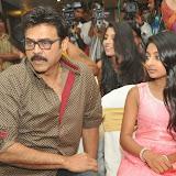 drushyam movie sucess gallery ibo %252814%2529