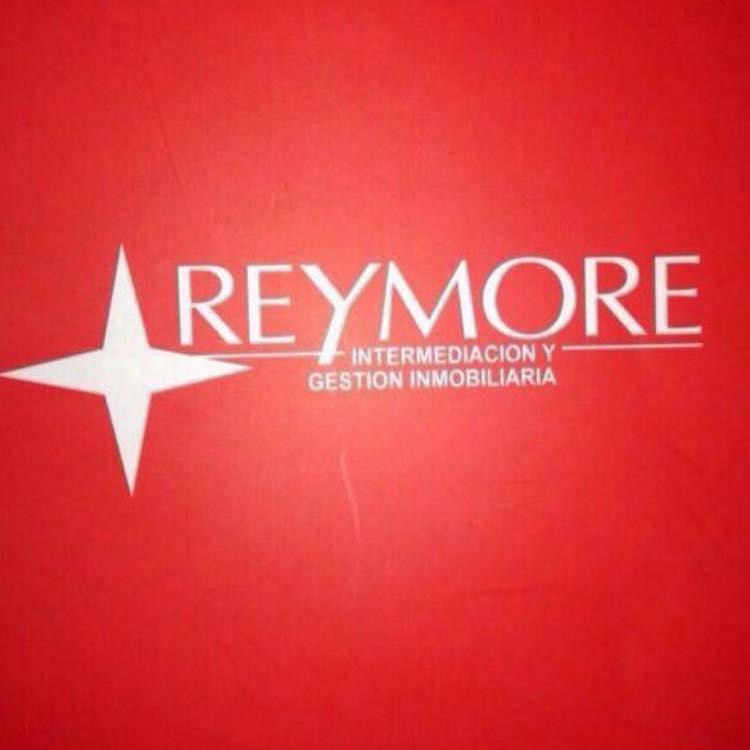 REYMORE