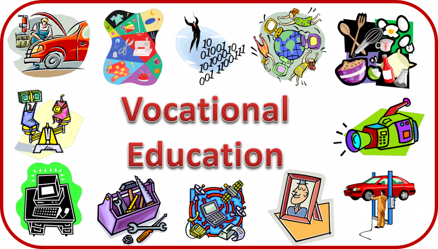 how to start a vocational school in nigeria