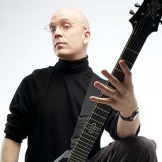Devin Townsend Project – Lucky Animals Lyrics | Letras | Lirik | Tekst | Text | Testo | Paroles - Source: emp3musicdownload.blogspot.com