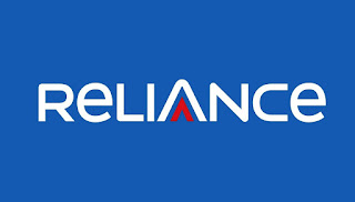 Get 1 GB 2G Data just at Rs 9 for Reliance Prepaid Users
