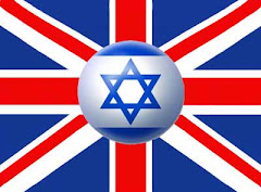 Imperious Fabian international socialists, elite Anglo-fascist Royalists and Judeofascist Zionists…