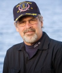 The real Captain Richard Phillips
