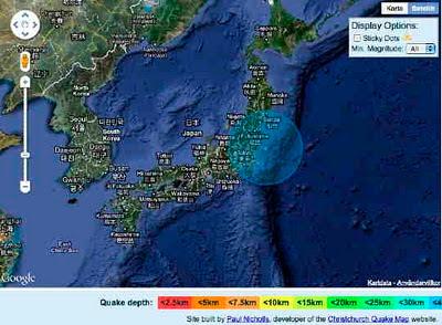 JapanQuakeMap.jpg