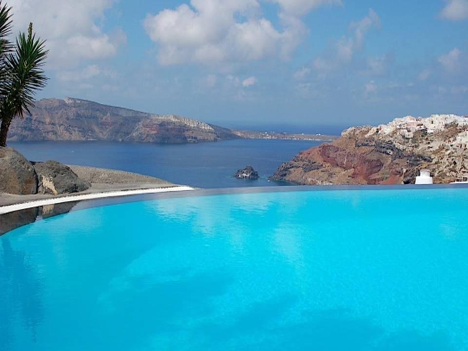Micheline line s bado com um sol t mido piscinas for K sol piscinas