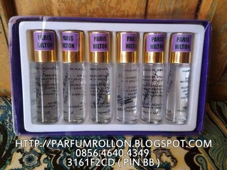 parfum refill murah berkualitas, parfum refill murah meriah berkualitas, parfum pria murah berkualitas, 0856.4640.4349