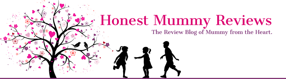 Honest Mummy Reviews &amp; Recommendations