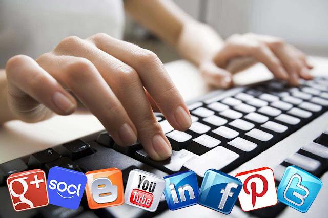El Community Manager es quien representa a tu empresa y a tu marca en las redes sociales, SEO, SMO