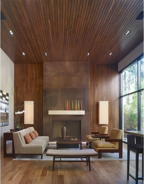 blog.oanasinga.com-interior-design-ideas-living-room-los+-angeles-studio-william-hefner