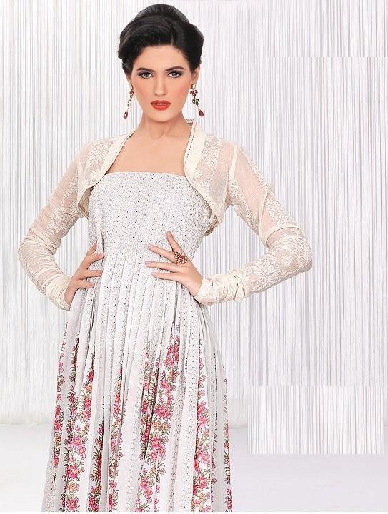 Bareeze+Summer+Neckline+Designs++GalaNeck+Fashion+for+Salwar+Kameez ...