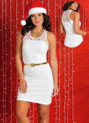http://www.posthaus.com.br/moda/vestido-com-renda-nas-costas-branco_art125408.html