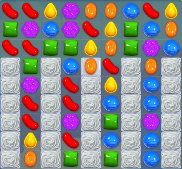 candy crush tips level 23 doel van candy crush level 23 speel