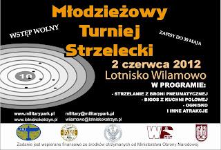 turniej-lotnisko_wilamowo