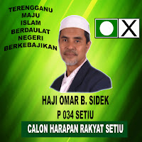 PAKATAN HARAPAN RAKYAT