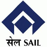 Sail Vacancies 2015