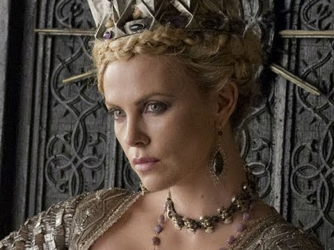 ... - Snow White and the Huntsman - Watch Latest Movies Trailer Online