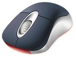 وفاة مخترع فأرة الكمبيوتر  - computer mouse