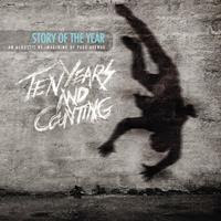 [2013] - Page Avenue - Ten Years And Counting