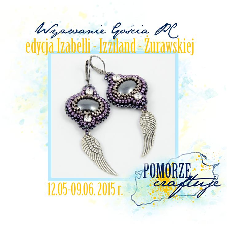 http://pomorze-craftuje.blogspot.com/2015/05/wyzwanie-goscia-pc-dmuchawce-latawce.html