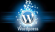 WORDPRESS-Q