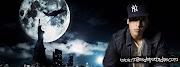 Portadas– Daddy Yankee portadas para facebook – daddy yankee