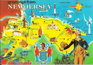 Supreme Court Rules Ellis Island New Jersey
