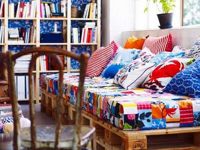 Image Result For Korean Bedroom Furniture