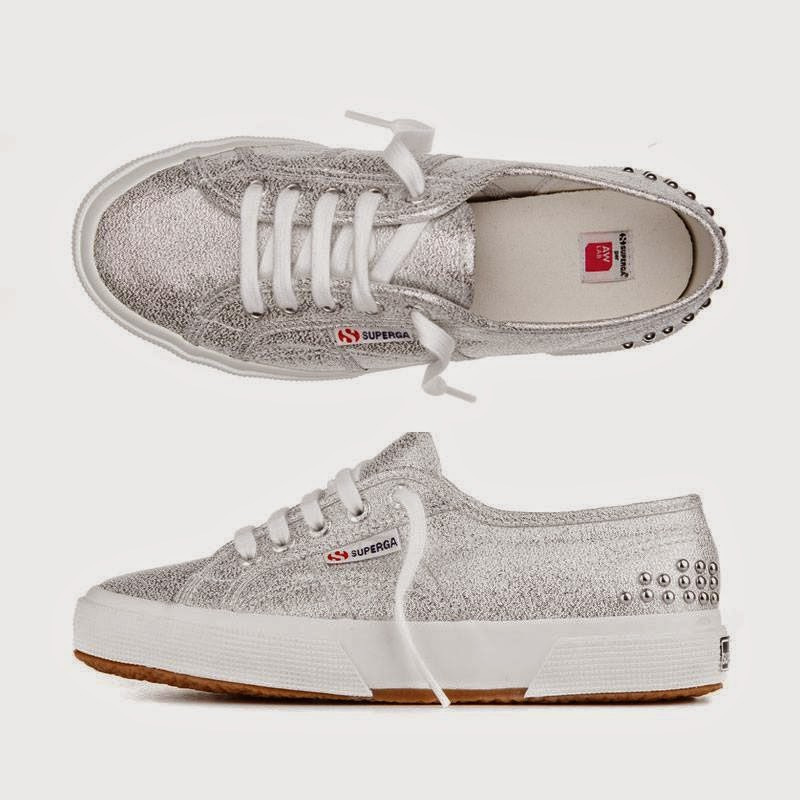 superga aw-lab capsule collection modelli superga aw-lab dove acquistare superga aw-lab costo superga aw-lab modelli 2750 superga aw-lab fashion blogger italiane milano modello superga aw-lab argento con borchie sul retro