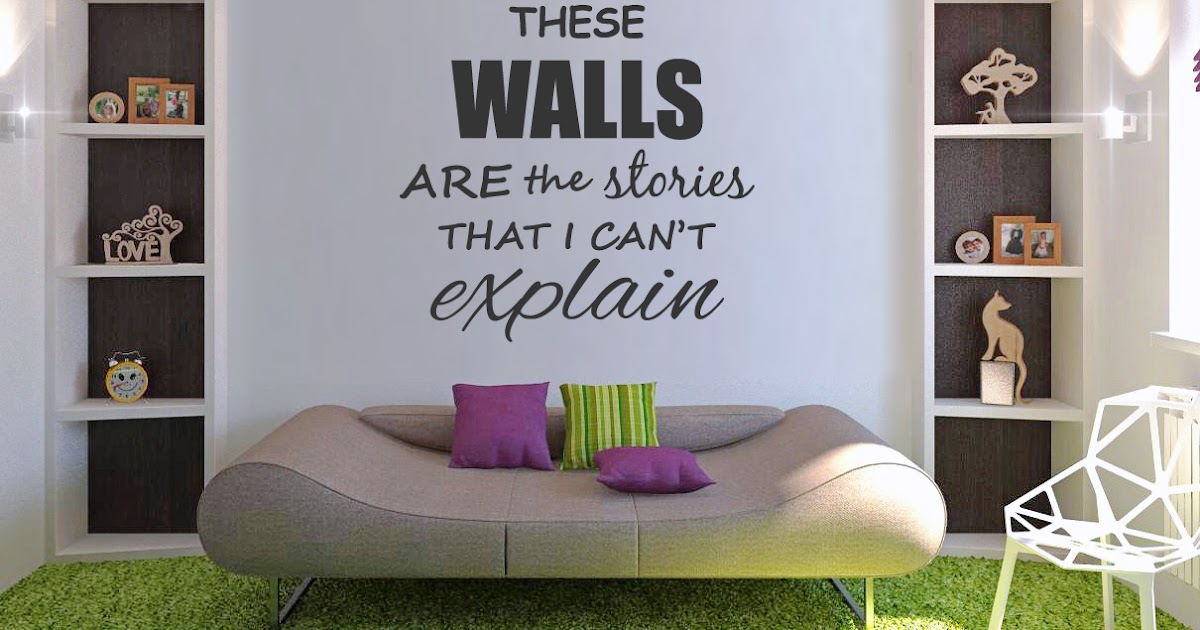 sophie jenner wall stickers 1d one direction lyrics snow patrol chasing cars love song lyrics wall sticker