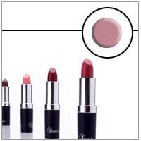 Sonya® Lipstick Crystal Plum