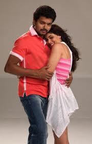 Vijay stills