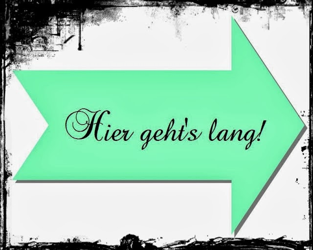 http://www.inajellyjar.com/birnen-ingwer-marmelade/