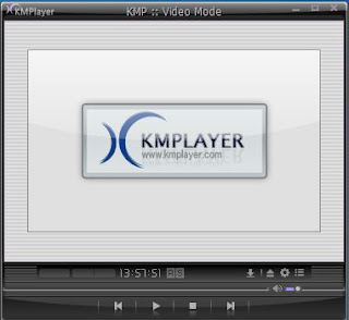Downloads KMPlayer 3.3.0.33 Free