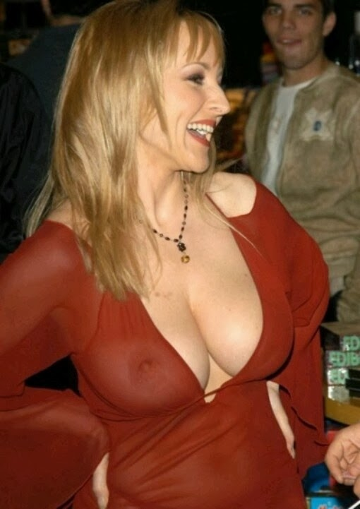 ashley marie naked pics