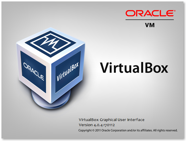 cannot unload module vboxnetadp 2