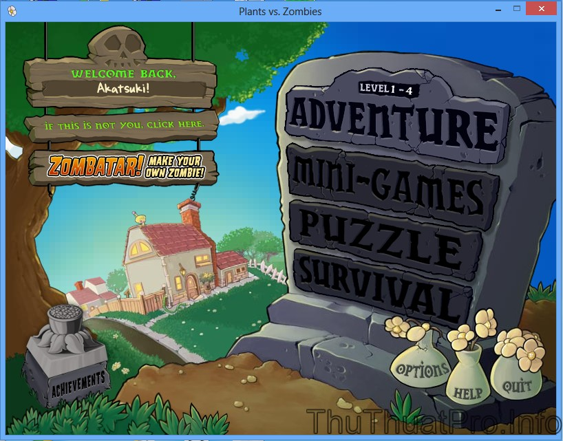 [Image: Plants+vs+Zombies+2+For+PC+(1).jpg]