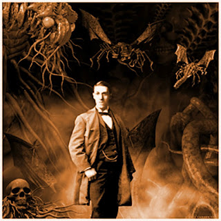 http://elvisitantemaligno.blogspot.com/2012/05/cuento-el-horror-oculto-de-hp-lovecraft.html