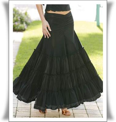 rok panjang gipsi.jpg