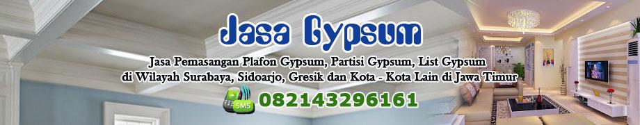 Jasa Gypsum 082143296161