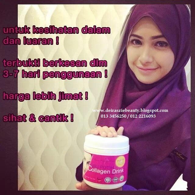 http://deirasziebeauty.blogspot.com/2014/05/ibu-putih-collagen-drink_19.html