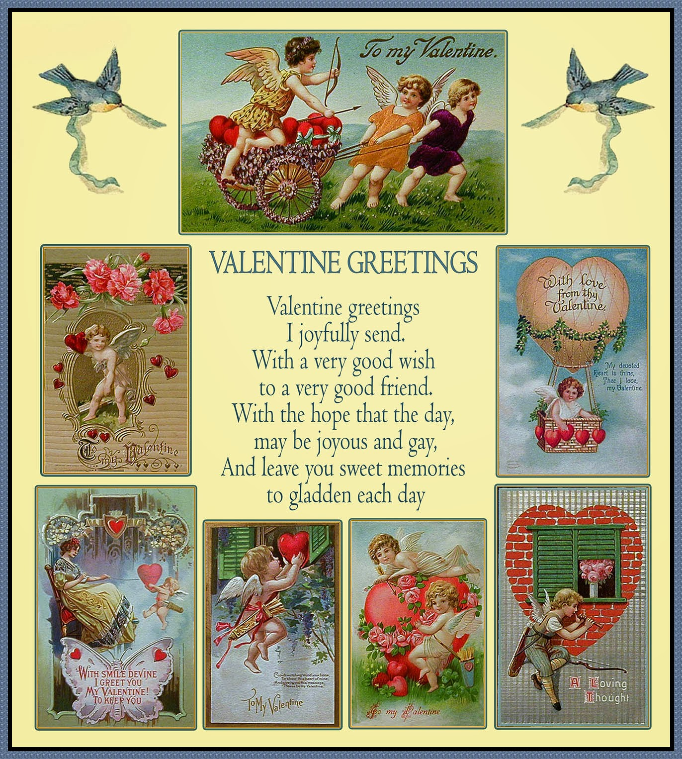 http://www.reuzeitmn.com/post-cards/holiday/valentine