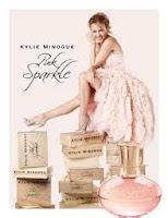 cetak brosur iklan parfum