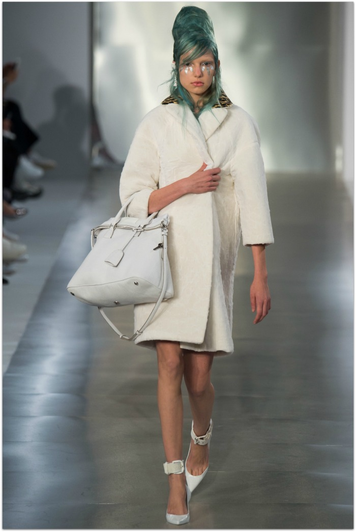 http://www.vogue.com/fashion-shows/spring-2016-ready-to-wear/maison-martin-margiela/slideshow/collection