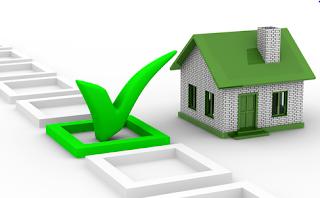 La hausse des barèmes de taux du prêt immobilier