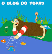 O blog do Topas