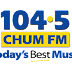 2015-06-23 Video Interview: CHUM FM Roger, Darren & Marilyn with Adam Lambert-Canada