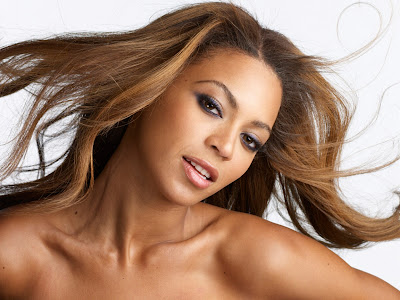 Beyonce-Knowles-pictures+(9)
