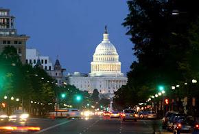 WASHINGTON- EE.UU.